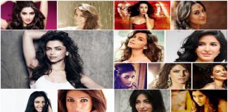 Take Hair Cut Like Bollywood Celebrities