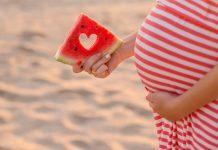 Watermelon Benefits in Pregnancy in Hindi