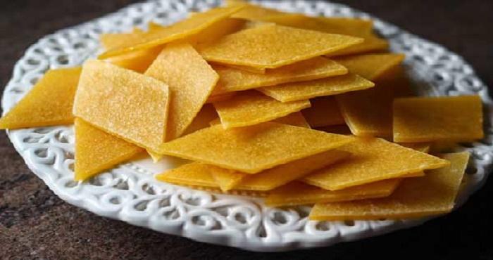 Amavat Recipe In Hindi1