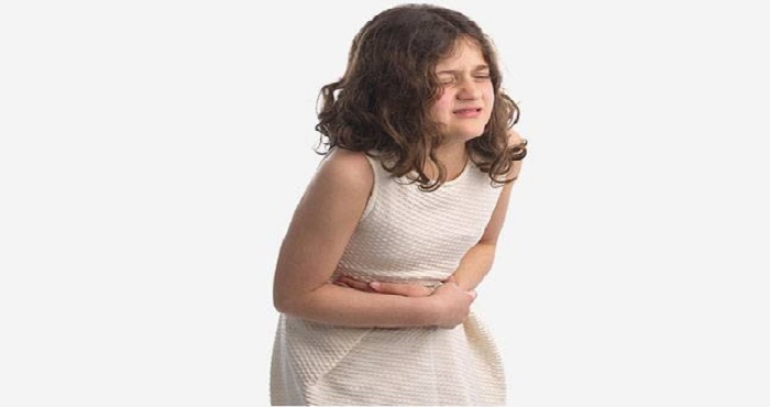 Symptoms of Worms In Child Stomach