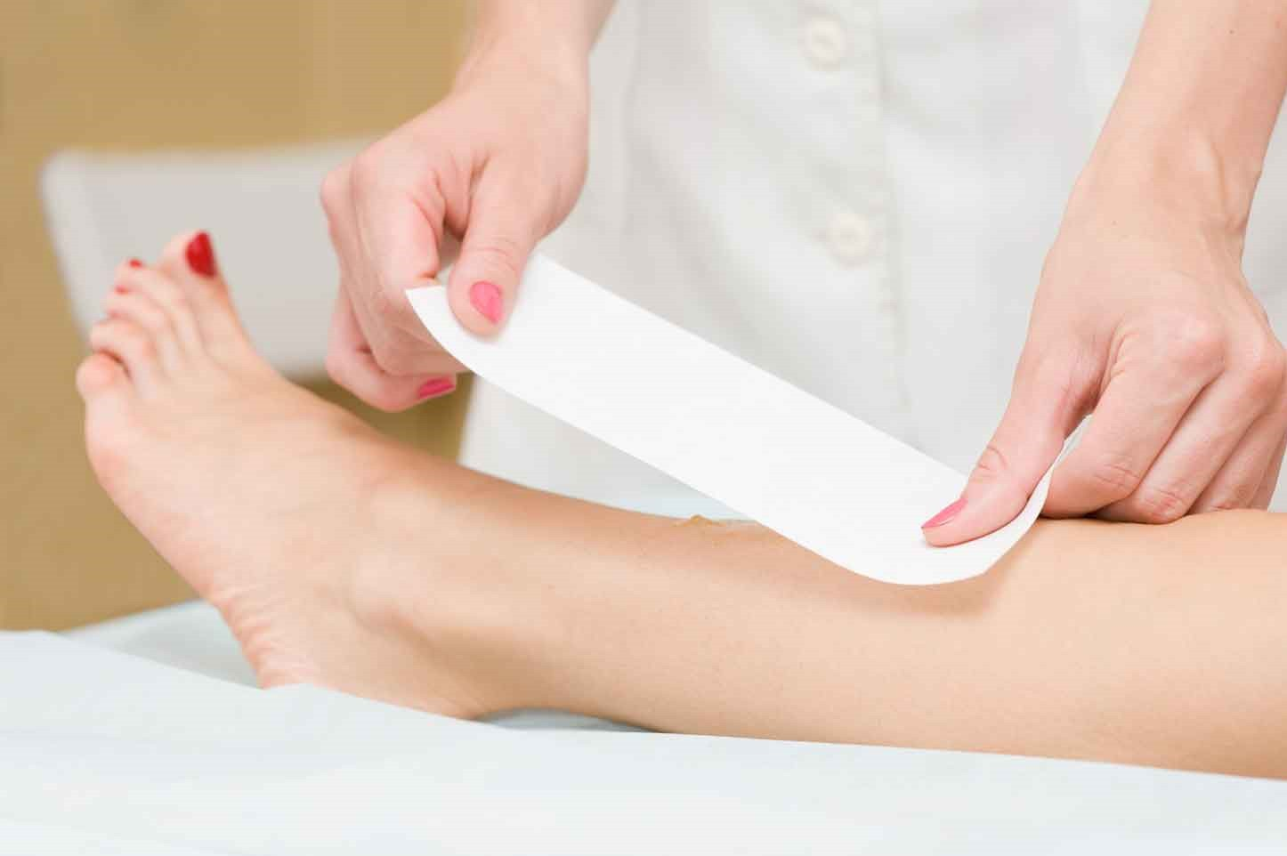 Things To Remember Before Waxing