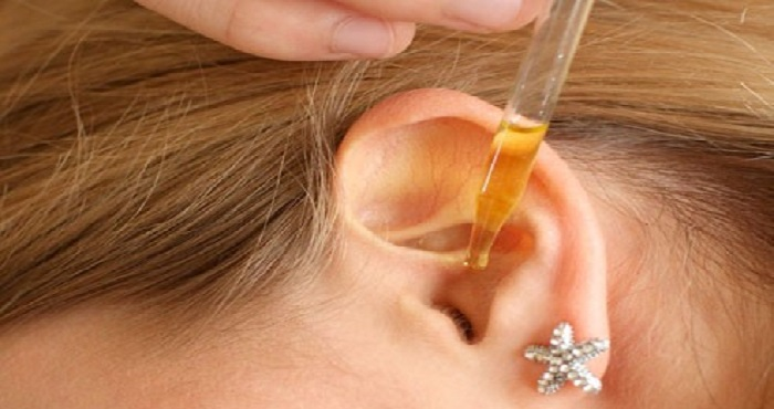 How to Remove Ear Wax