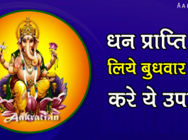 Astrology Remedies To Become Rich