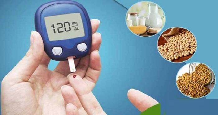 Remedies To Control Diabetes
