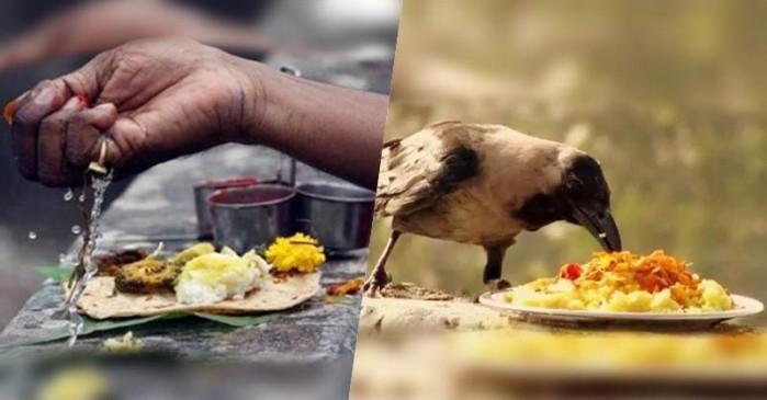 Avoid These Things During Pitru Paksha