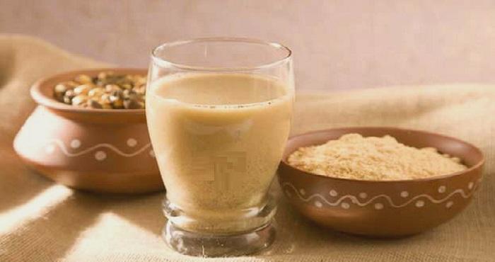 Sattu Ka Sharbat Recipe