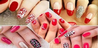 Nail Art Tricks For Beautiful Nails