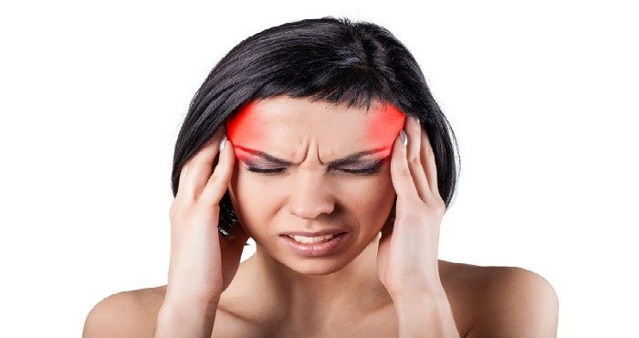 Remedies for Migraines Pain