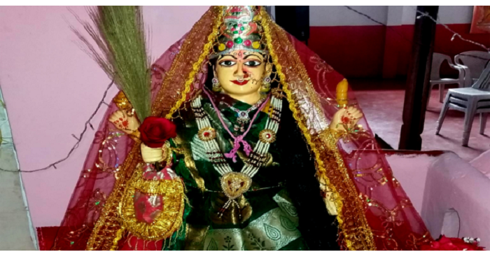Sheetala Ashtami Pr Na Kare Ye Kaam