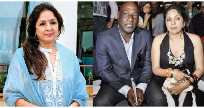 Neena Gupta Biography