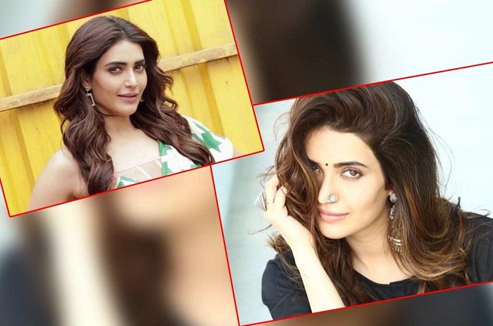 Khatron ke Khiladi 10 Winner Karishma Tanna