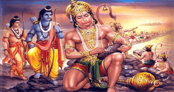 Mangalvar Vrat Katha Poojan