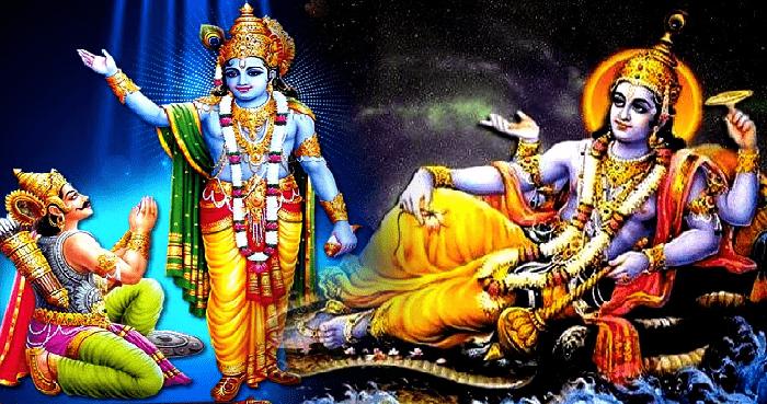 Mokshada Ekadashi Vrat