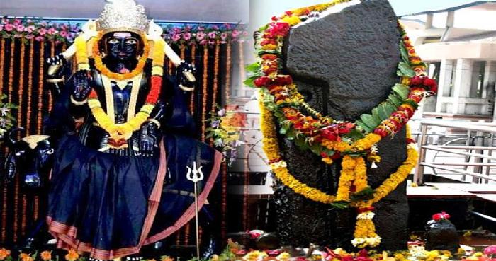 Shani Amavasya 2021